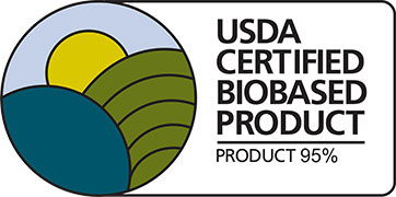 USDA_Bio_logo_large